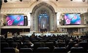 دوره ارزیابی و انتخاب مسابقات بینالمللی قرآن دانشآموزان و بانوان برگزار میشود