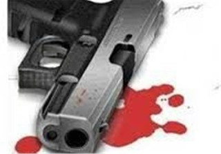 قتل جوان خرم آبادی توسط برادرش