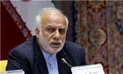 ابراهیم رحیمپور معاون وزیر امور خارجه در امور آسیا، اقیانوسیه