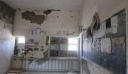 آغاز بازسازی مدارس فرسوده از ۱۰ سال پیش/ هنوز ۱۰ سال دیگر زمان نیاز است