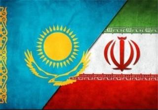 ایران و قرقیزستان