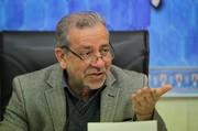 مجریان انتخابات حق حضور در جلسات سیاسی و انتخاباتی را ندارند