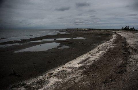 خلیج گرگان