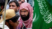 کمک ۱۰ میلیارد دلاری آل سعود به دولت مستعفی یمن
