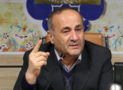 بدعت های مذهبی با تشکیل ستاد مشارکت مردمی اصلاح می شود