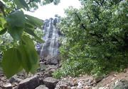 «پیرغار» آماده پذیرایی از گردشگران نوروزی است