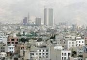 نظام برنامه ریزی توسعه شهری به کیفیت زندگی بی توجه بوده است