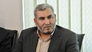 محمود مظفر