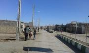 ۱۰هزار نهال در روستاهای بخش مرکزی رشتخوار غرس شد