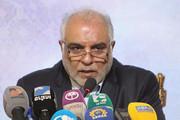 آمادگی ستاد بازسازی عتبات برای توسعه جامع حرم امامین عسکریین