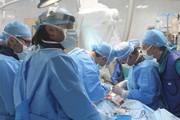 سکته قلبی در جوانان شایع تر است/برنامه وزارت بهداشت