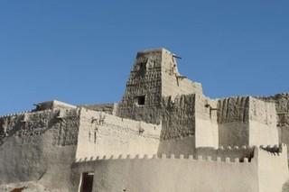 گردشگری سیستان