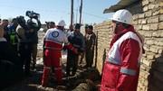اجرای طرح امدادرسانی دوام ثامن در مشهد