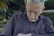 خواب زیاد سالمندان نشانه ابتلا به زوال عقل است