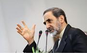 سند چشم انداز توسعه ضرورتی برای سرآمدی علم و فناوریهای نوین ایران در منطقه است