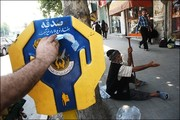 افزایش ۴ درصدی کمک های مردم اصفهان به کمیته امداد