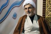 اتحاد جوامع اسلامی عامل ارتقای موازنه قدرت مسلمانان است