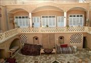 افزایش ۳۰درصدی گردشگری در کرمان/ ۱۰۵ اقامتگاه بوم گردی کرمان میزبان گردشگران هستند