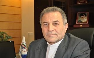 سید جواد قوامشهیدی سفیر جمهوری اسلامی ایران در گرجستان