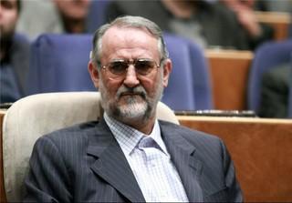غلامرضا شافعی