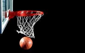 بسکتبالیست تربت جامی به اردوی تیم ملی دانش اموزی دعوت شد.