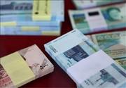 ۴۰۰ میلیون ریال چک پول تقلبی در بجنورد کشف شد