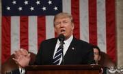 دولت ترامپ روز جمعه تحریمهای جدیدی علیه ایران معرفی میکند