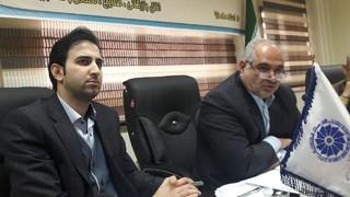 رئیس اتاق بازرگانی مازندران