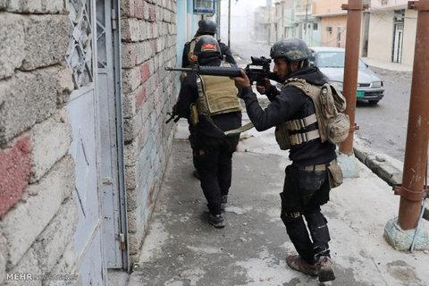 الموصل (17).jpg