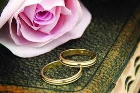آموزش های قبل از ازدواج