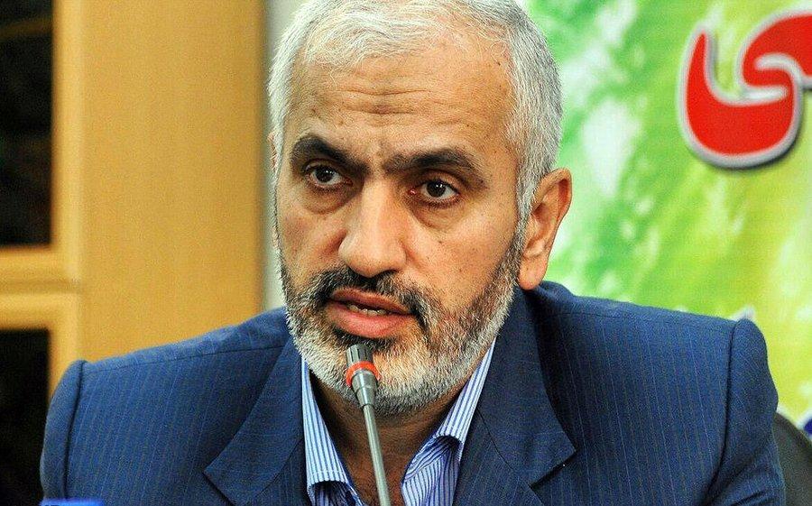 صدور رای متهمان پرونده گندم های مفقودی گلستان
