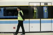 خط ۵ مترو تهران-کرج تا پایان شهریور امسال در روزهای جمعه پذیرش مسافر ندارد