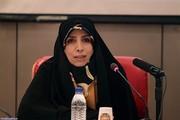سمنان پایلوت اجرای منشور حقوق شهروندی میشود