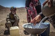 هرمزگان در «فرو چاله های» اقتصادی و خشکسالی