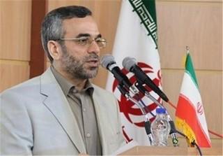 محمد اسماعیل امامزاده