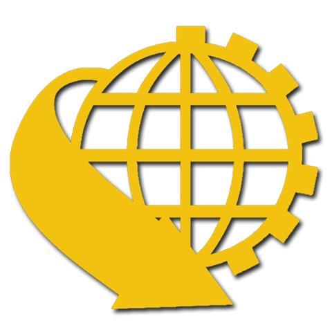 بانک اطلاعاتی صنایع