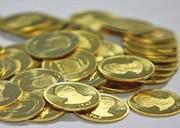 آخرین قیمت طلا و ارز / افزایش قیمت انواع سکه