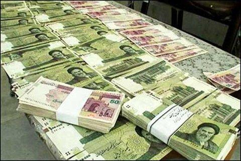 بودجه شهر یزد