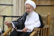 دولت برای استانداران خود کلاس اسلام شناسی و ایران شناسی بگذارد