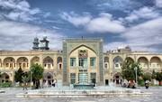 بیانیه جمعی از طلاب درباره حوزه انقلابی