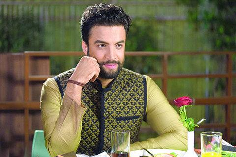 فیلم سینمایی «سلام بمبئی»