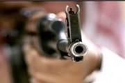 درگیری طایفه ای ۳ کشته در سیستان و بلوچستان بر جای گذاشت