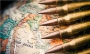 نشریه آمریکایی: ایران از سلطه آمریکا بر خاورمیانه جلوگیری کرده است