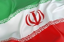 ایران - کراپشده