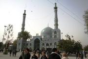 سفر به روستای زیارت/امامزاده سیدسلطان محمد میزبان گردشگران