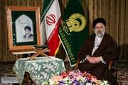 فیلم/ پیام تولیت آستان قدس رضوی به مناسبت آغاز سال نو