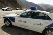 جاده چالوس در روز جمعه به سمت تهران و البرز یک طرفه می شود