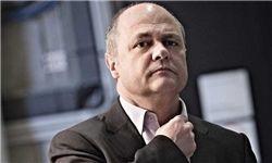 «برونو لهرو» وزیر کشور فرانسه