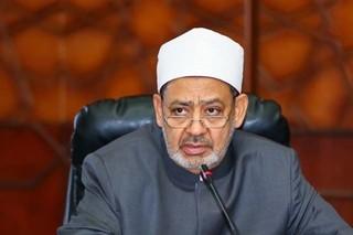محمد عبدالرحیم