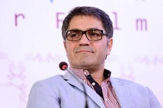 سیدامیر پروین حسینی